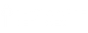 Physio-Care Services (Hamilton)